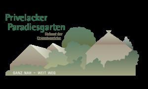 PP_Logo_Web